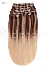 Hair Extensions Next Day Delivery by 122 Best Dip Dye Hair Extensions Images On Pinterest Dip Dye