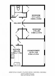 Small House Floor Plans Under 1000 Sq Ft by 3 Bedroom House Plans Indian Style Apartments Floor Flat Plan On