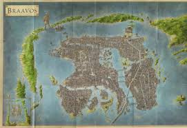 Cool Maps Of The World by Asoiaf Maps Album On Imgur