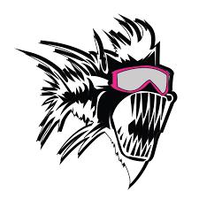 motocross racing logo find dealers of the motocrossvest com leading manufacturer in