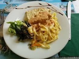 la cuisine de valerie lasagne d andouillette photo de la cuisine de valerie feyzin