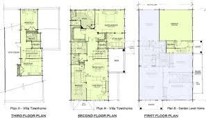 Above Garage Apartment Kardon Ponds Home Designs