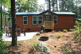 middleboro massachusetts cabin accommodations boston cape cod koa