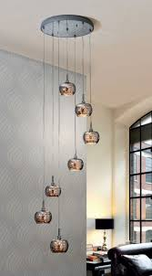 best 20 drop ceiling lighting ideas on pinterest u2014no signup