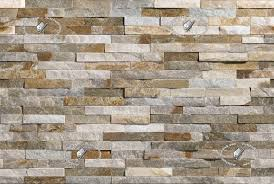 Wall Texture Seamless Interior Stone Wall Cladding Texture Seamless 20551