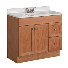 bathroom prefab bathroom countertops with sink st paul vanity