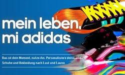 adidas selber designen schuhe selber gestalten und designen vom sneaker bis zum pumps