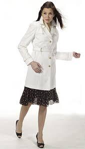 burlington coat factory spring coats preview thegloss