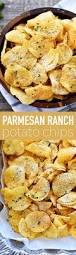best 25 kettle cooked chips ideas on pinterest kettle potato