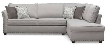 Cer Sleeper Sofa Tess Sectional Sofa For Corners By Coaster Coasters Corner And