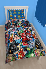 67 best home 4 a hero images on pinterest bedroom ideas boy