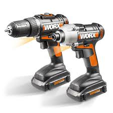 Used Woodworking Power Tools Ebay by Power Tool Combination Sets Ebay