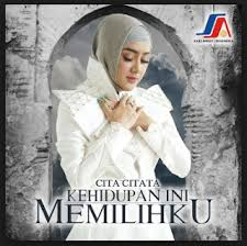 download mp3 dangdut religi terbaru download lagu cita citata kehidupan memilihku mp3 4 54mb religi