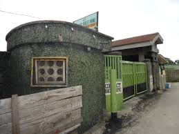 compact guest house hotel in warri hotels ng