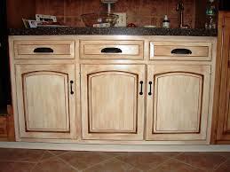 refinish cabinets without sanding refinish cabinets without sanding awesome homes techniques for
