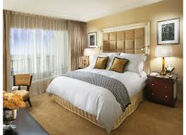 wallpapers for home decoration bedroom wallpaper full hd fascinating brilliant beige bedroom