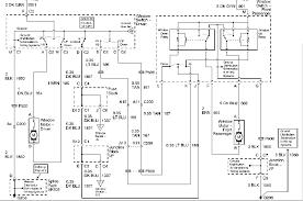 headlights 2002 gmc wiring schematic wiring wiring diagram