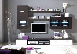 wohnzimmer wand grau haus renovierung mit modernem innenarchitektur kühles wohnzimmer