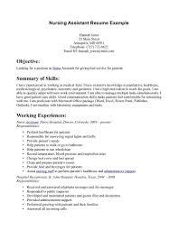 proper cover letter greeting proper resume cover letter format resume format and resume maker