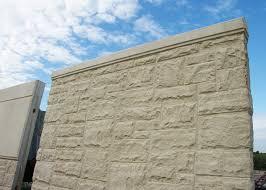 wall panels u0026 veneer national precast concrete association