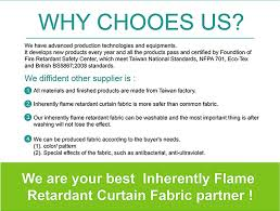 Fire Retardant Curtain Fabric Suppliers Taiwan Fabric Supplier S Y Liangs Hospital Bed Screen Tissue