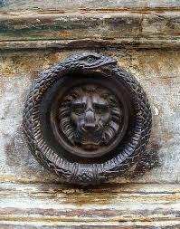 decorative door knockers 130 best antique locks keys and door knockers images on pinterest