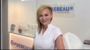 make up classes for beginners purebeau permanent makeup course for beginners