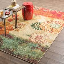 mohawk rug home design inspiration ideas and pictures