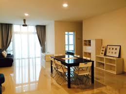 johor bahru medini home resort malaysia booking com