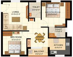 House Plans With 2 Bedroom House Plans With Pooja Room U2013 Home Plans Ideas