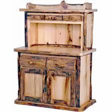 Kitchen Hutch Furniture Finding Best Trendy Kitchen Hutchhome Design Styling