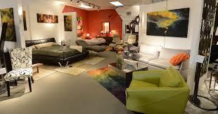 nashville home decor 10 fabulous nashville area furniture stores to help you redecorate