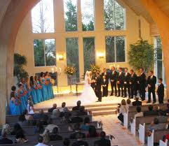 wedding venues in okc walnut creek chapel megan fitzwilliam walnut