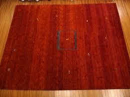 rugs factory rakuten global market gabbeh rugs red in about