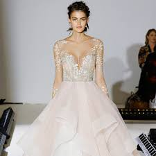 hayley wedding dresses hayley wedding dresses 2017 bridal fashion week