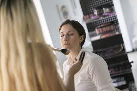 makeup artist school va virginia makeup artist makeup ideas
