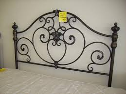 wrought iron bed furniture wrought iron bedroom set wrought iron