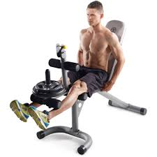gold u0027s gym xrs 20 olympic workout bench walmart com