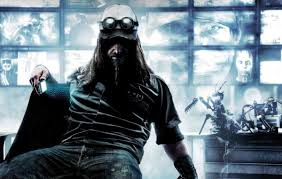 watch dogs bad blood dlc brings 10 new missions news prima games