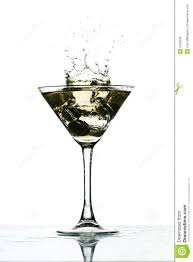 martini olives clipart splash clipart martini glass pencil and in color splash clipart