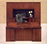 Discount Office Desks Discount Office Desks On Sale Now For Half Price Warning Don T