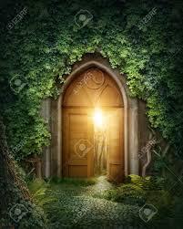 mysterious door starbound u0026 2015 10 03 00003 jpg