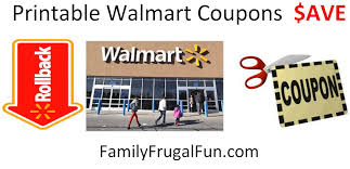 Furrs Buffet Coupon by Coupons Family Finds Fun Part 23