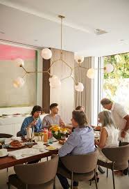 577 best dining images on pinterest dining room dining tables