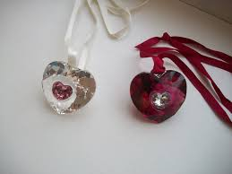 swarovski ornaments 2005 and 2006 catawiki