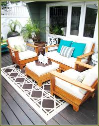 Frontgate Rugs Outdoor Frontgate Outdoor Rugs Outdoor Rugs Outdoor Area Rug Out Door Rugs