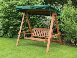 Wooden Garden Furniture Plans Wooden Garden Decor U2013 Home Design And Decorating