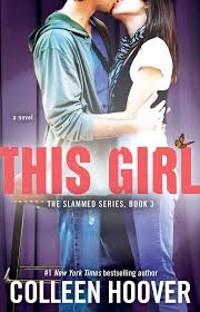 colleen hoover official publisher page simon u0026 schuster canada
