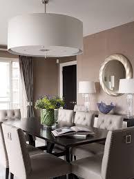 50 interior design secrets progression by design