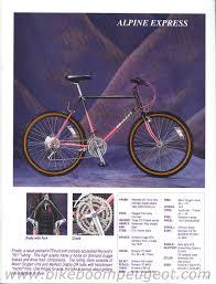 peugeot usa peugeot 1989 usa brochure